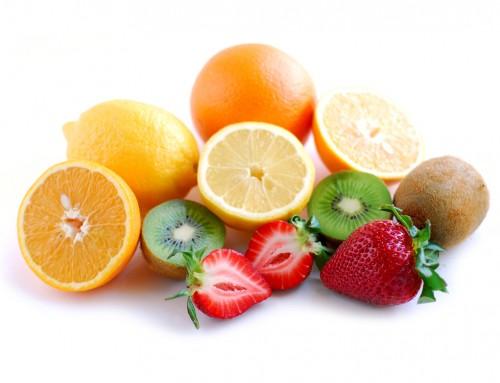 Fructose stroop zo ongezond als wordt gezegd?