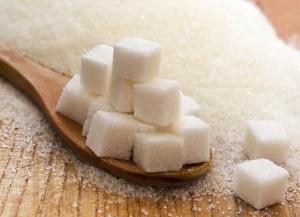 Natuurlijke suikervervangers
