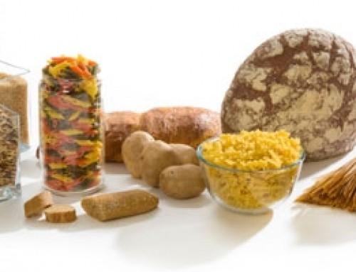 Zijn er dan goede en slechte koolhydraten?