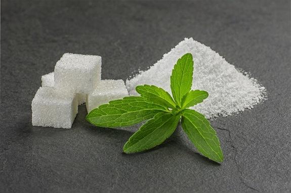 Zoetstof – Hoe gezond zijn kunstmatige zoetstoffen?
