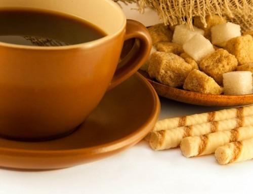 Is palmsuiker een gezond alternatief voor witte suiker?