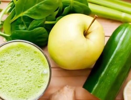 Gezonde voedingsmiddelen die je sneller van je suikerverslaving verlossen