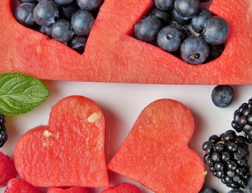 Fructose oorzaak van vroegtijdige veroudering en chronische aandoeningen?