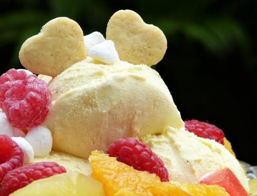 Suikervrij eten tips voor een gezond en slanker leven