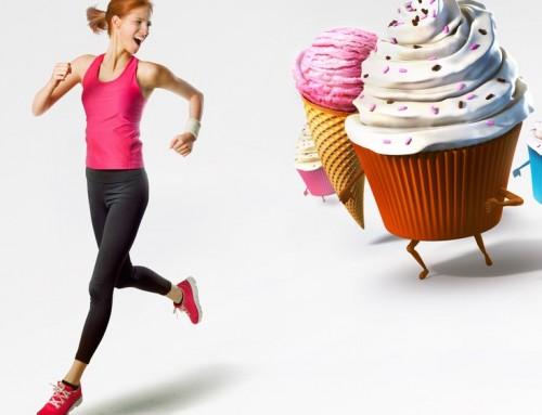 Verslaafd aan suiker? Zo raak je definitief van je suikerverslaving verlost