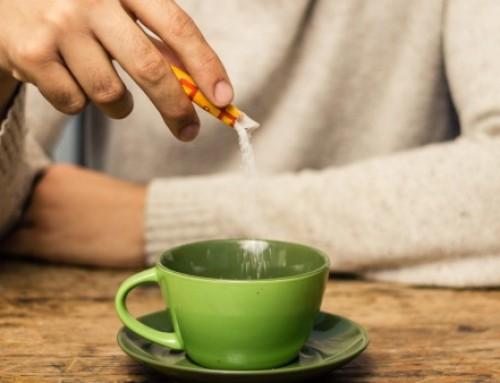 Geen suiker eten helpt kanker overwinnen