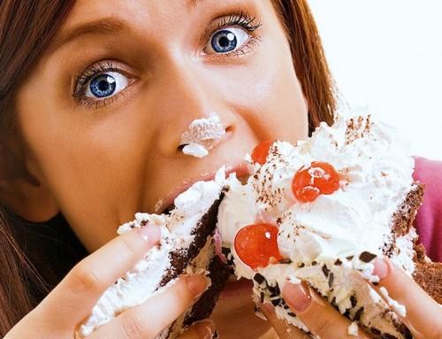 Stoppen met suiker eten – Hoe pakken we dat best aan?