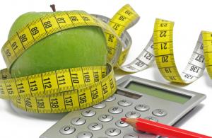 Wat zorgt voor het meeste overgewicht