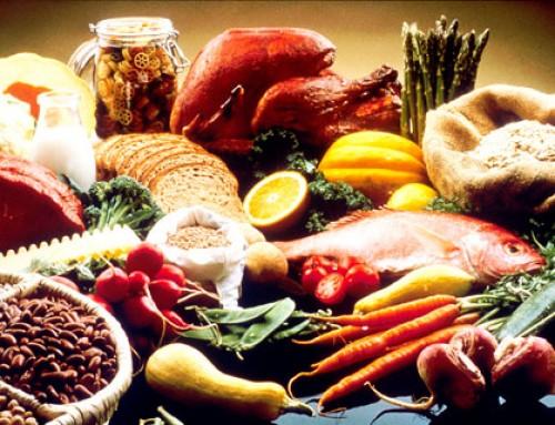 Minder koolhydraten eten een goed idee voor diabetici?