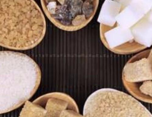 Teveel suiker gegeten – Wat kun je doen als je teveel van het witte goedje hebt gegeten?
