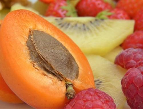 Fructose intolerantie geeft je geen verzadigd gevoel en is oorzaak van overgewicht