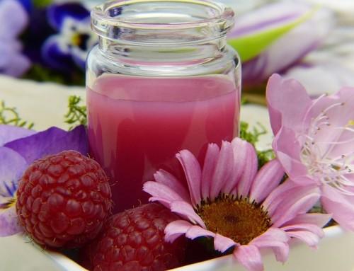 Een suiker detox helpt je gemakkelijker van je suikerverslaving af