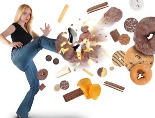 Te weinig suiker eten – Hypo herkennen en voorkomen
